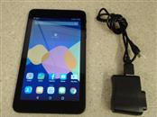 ALCATEL Tablet ONE TOUCH 9006W 4GB WIFI/TMOBILE